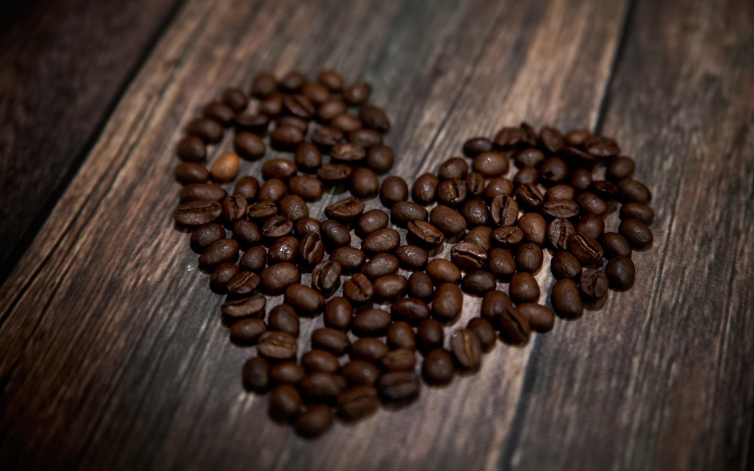 7 начина да повишим удоволствието от кафето