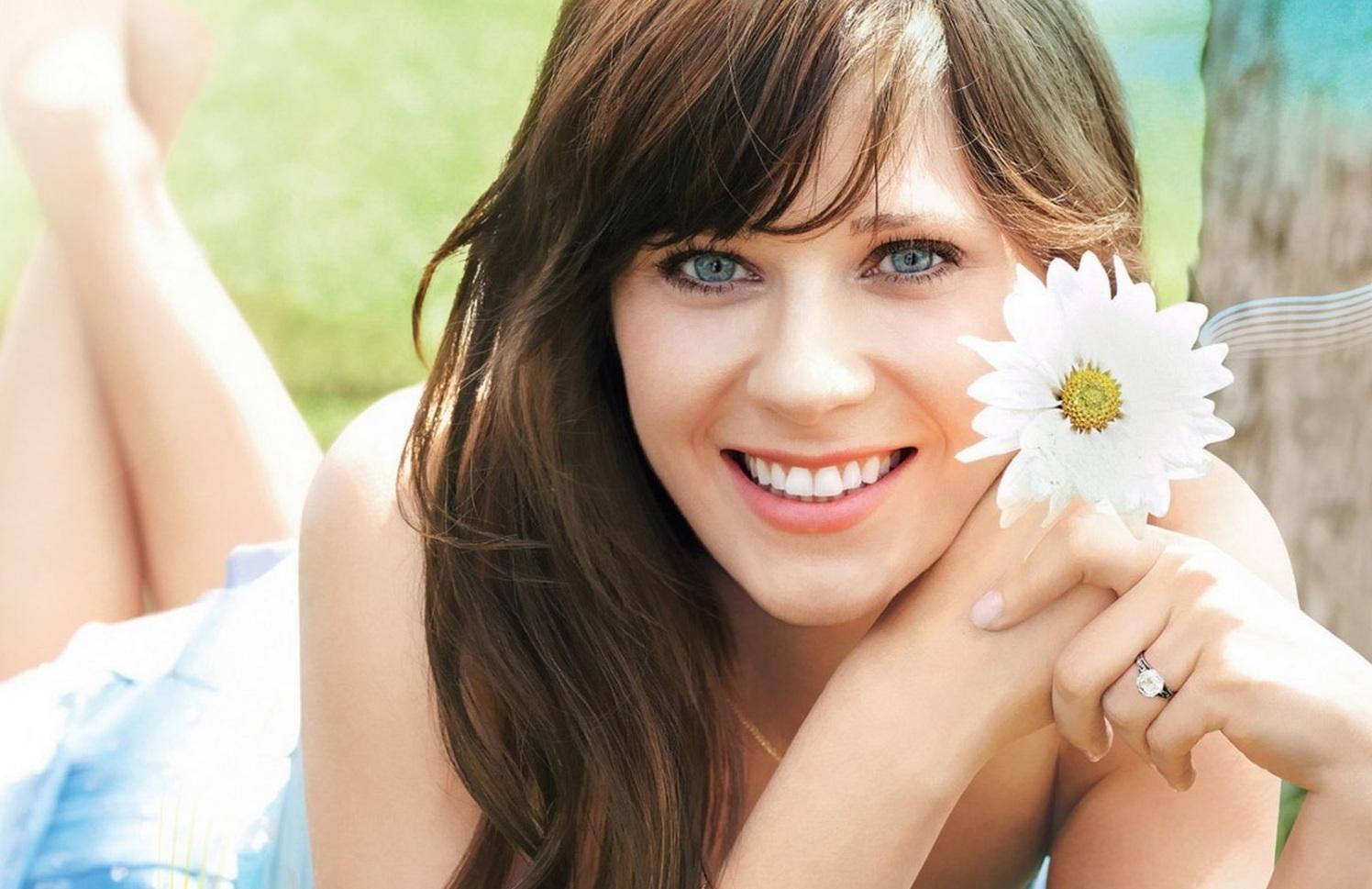 5 много важни неща, които жените с перфектна кожа правят всеки ден