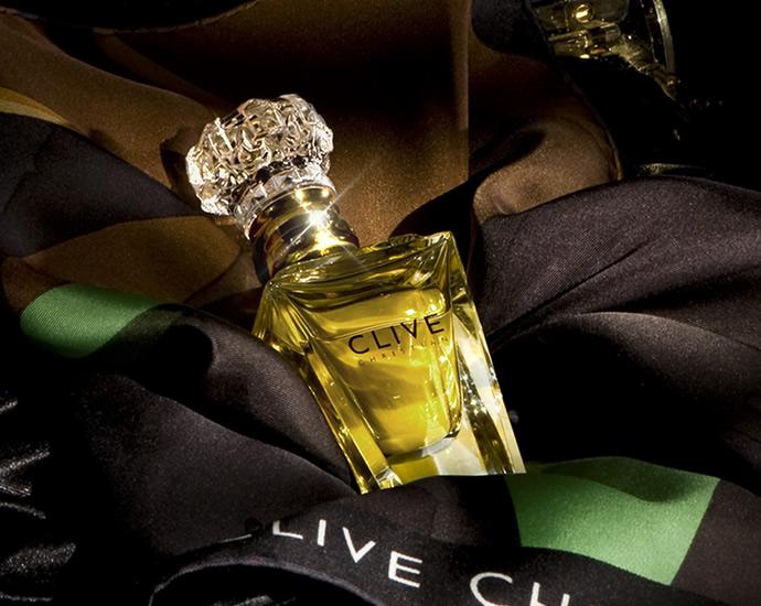 Топ 10 на най-скъпите мъжки парфюми