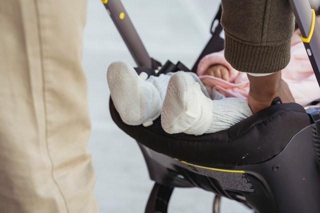 аксесоари за бебешка количка